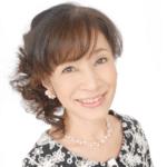 【鳳占やかた】新宿東口2号店『廣瀬先生』の手相鑑定!体験レポート