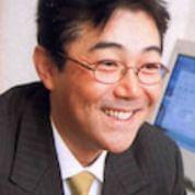 山田龍聖先生