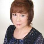 日本橋で占い「光のとびら」の評判の占い師!高次マキ先生の鑑定に潜入