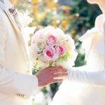 【体験レポ】四柱推命のメール鑑定!婚期や結婚相手の占いがズバリ