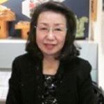 福岡占い五大院「香田紗希先生」に出会いと転職を占ってもらった結果