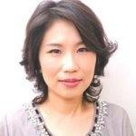 神戸・元町で占い!ティンカーベルの真珠星(スピカ)先生の鑑定レポ