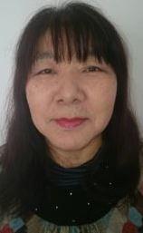 嘉村恵美子先生