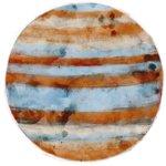 惑星『木星』