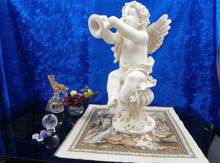 神戸の女神 エクラ