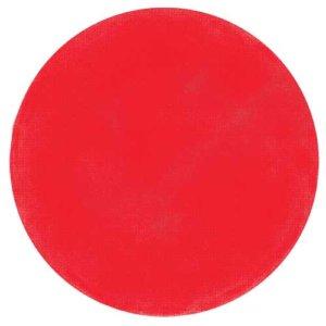 2021年のふたご座のラッキーカラーの赤