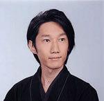 TAO圭代表
