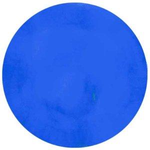 牡羊座の2021年のラッキーカラー青