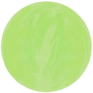 2021年おとめ座のラッキーカラーであるグリーン