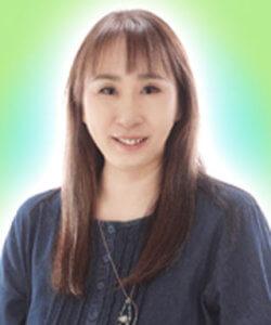 ユンナ先生