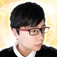カリス慶思さん
