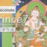 ココナラ占い師 prince7 完全ガイド【口コミ・鑑定レポ・評価】