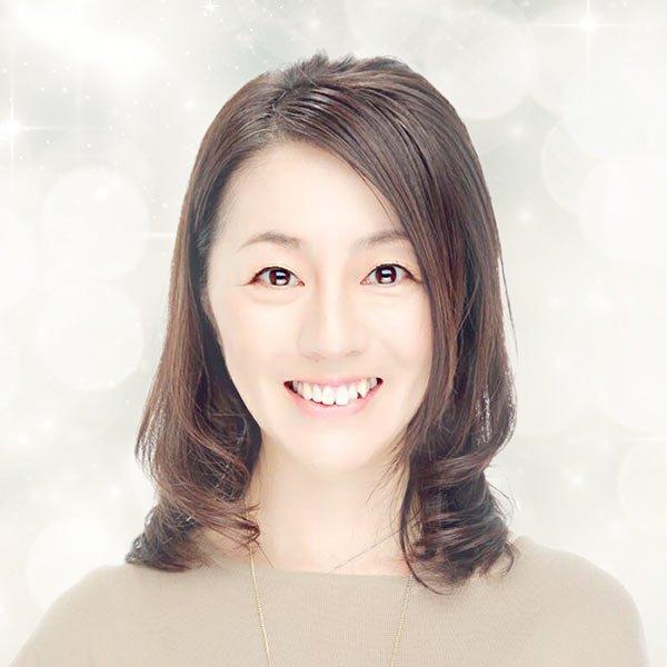 SATORI「虹蝶」さん