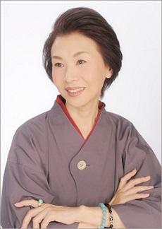 園田恵子先生