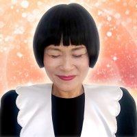 charis-ichijou