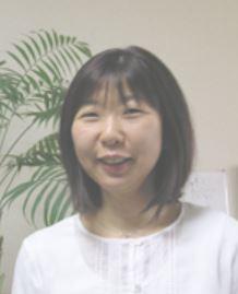 スピリチュアルカウンセラー kaoru