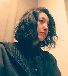 真梨蒼さん