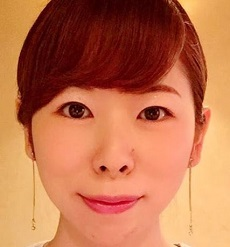 Yui Shimizu