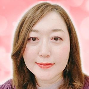 幸川 薫子