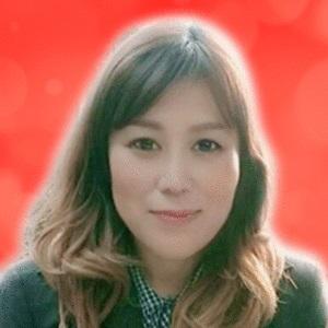 幸川 美咲