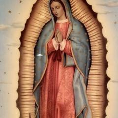 MaMaMaria