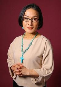 西川依摩さん