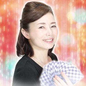 スピカ「凛子」さん