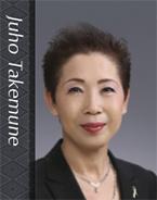竹宗寿峰さん