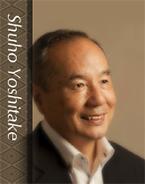 吉武秀峰さん