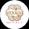 電話占いアクシアのロゴ画像