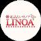 電話占いリノアのロゴ画像