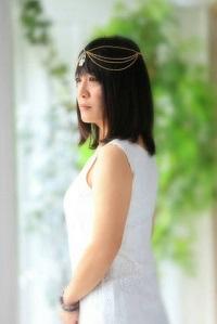 ayumi.suzukiさん