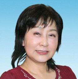 片柳圭子さん
