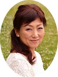 木花咲耶子さん