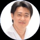 監修者 占い師の久易田周永 顔写真