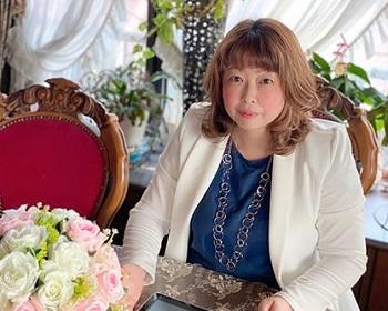 松尾碧さん