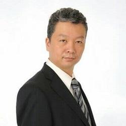 永井栄治さん