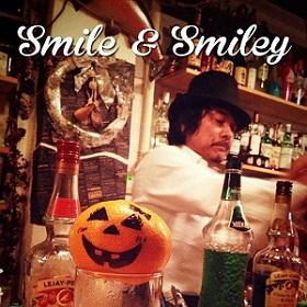 Smile & smiley